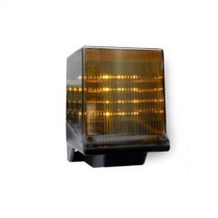 Clignotant Faac LED 230V portail automatique