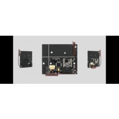 Module d'intégration pour systèmes domotiques tiers UARTBRIDGE