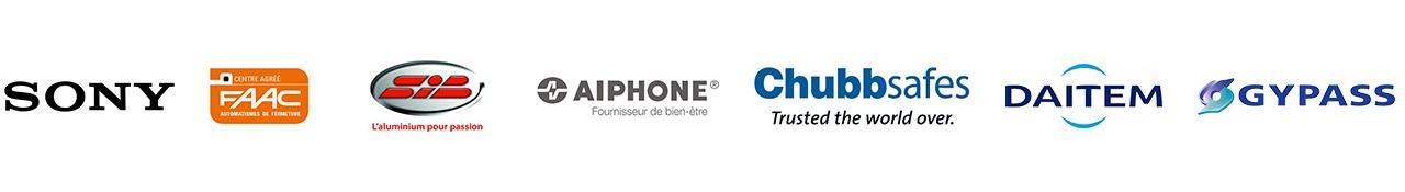 logos références et partenaires APE Ariège, Occitanie